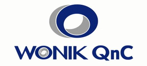 원익QnC, 미국 쿼츠·실리콘 업체 `모멘티브`사 인수